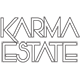 Karma Estate